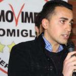 M5s: Librandi, Di Maio contro romeni come Salvini-napoletetani