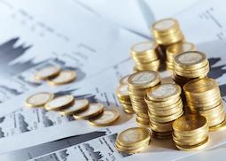 Corte dei conti: Librandi, taglio cuneo non più rinviabile