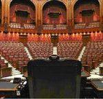 Legge elettorale: Librandi, no a colpi voti in interesse qualcuno