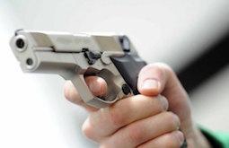 Legittima difesa: Librandi, no armi, sì sgravi per sicurezza