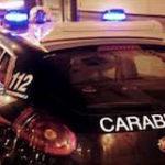 Sicurezza: Librandi, la giustizia non la fa mai la piazza