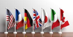 G7, Librandi: Immigrazione e terrorismo siano temi principali