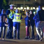 Strage Manchester: Librandi, terroristi senza dio insultano Islam