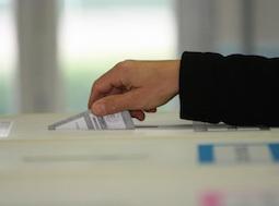 Legge elettorale: Librandi, cittadini conoscano biografia candidati