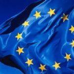 Migranti: Librandi, bene Ue su procedure infrazione