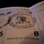 Legge elettorale: Librandi, proposta Rosato e' un buon modello