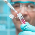 Vaccini: Librandi, Sibilia conferma che M5S e' contro