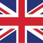 Londra: Librandi, stringiamoci ai britannici, risponderanno alle urne