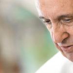 Lavoro: Librandi, Papa mette fine a reddito cittadinanza