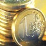 Lavoro: Librandi, bene Istat, priorità è creare occupazione