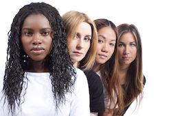 Ius soli, Librandi: no strumentalizzazioni sulla pelle dei minori