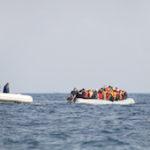 Migranti: Librandi, serve commissione che salga su navi Ong