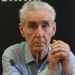Rodotà: Librandi, avvicinava a dibattito su diritti civili tantissime persone