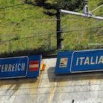 Migranti: Librandi, proclami Vienna sintomo Ue non solidale