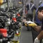 Istat: Librandi, Italia riparte, ora ridurre tasse e orari