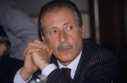 Borsellino: Librandi, grazie sacrificio si puo' battere mafia