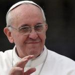 Lavoro: Librandi, ha ragione il Papa