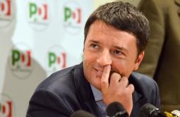 Fiscal Compact: Librandi, non è eterno, Renzi ha ragione