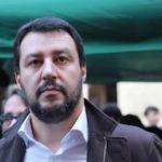 Lega: Librandi, Salvini celebra unione civile con M5S