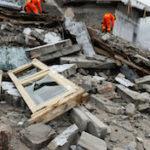 Terremoto: Librandi, impegno del Governo non è in discussione