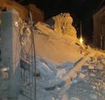 Terremoto Ischia: Librandi, e' abusivismo che piace a Di Maio