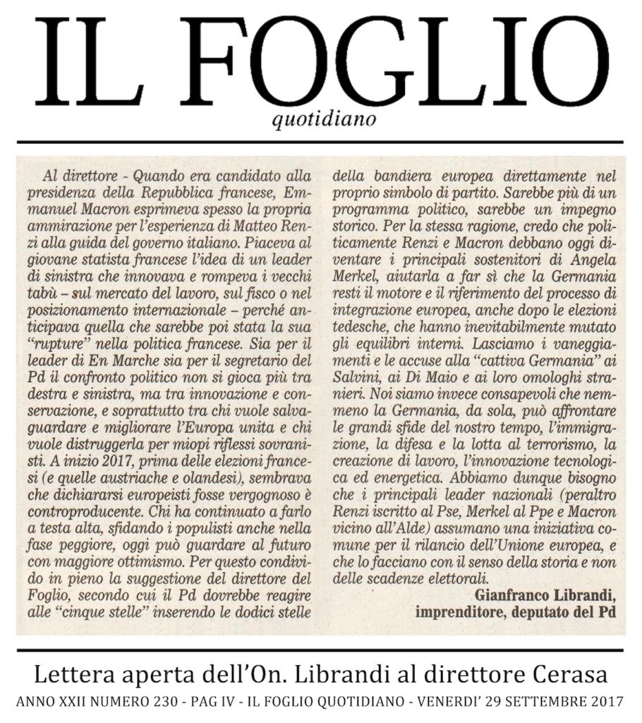 2017.09.29---Il-Foglio-GFL