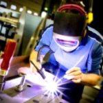 Istat: Librandi (Pd), crescita industria e' una realta'