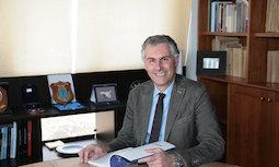 Sicilia: Librandi (PD), Micari è miglior candidato possibile