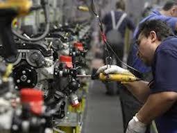 Istat: Librandi, bene crescita occupati, ora crescita salari