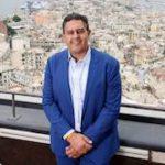 Forza Italia: Librandi, Toti a Pontida dimostra subalternità di FI alla Lega