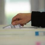 Legge elettorale: Librandi, proteste solo per strategia politica