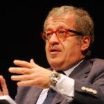 Referendum: Librandi, Maroni ha fallito