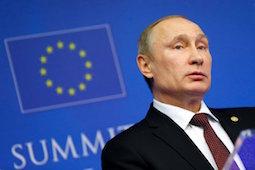 Lega: Librandi, Salvini vorrebbe Italia subalterna a Russia