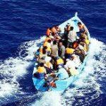 Migranti: Librandi, no Lega-M5s a riforma Dublino per lucrare voti