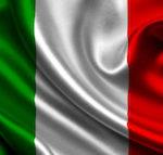 Elezioni: Librandi, l'Italia è cambiata, lo sanno anche in Cina