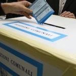 Elezioni: Librandi, populismo bandiera M5s e centrodestra