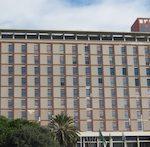 Fondi Sardegna: Librandi, Pd garantisca ma non fa sconti