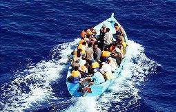 Migranti: Librandi, calo sbarchi merito del governo