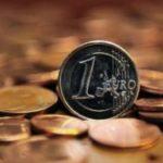 Dl Fisco: Librandi, misure per crescita sistema Paese