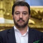 Elezioni: Librandi, Salvini leader dei no vax