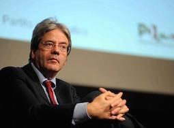 Governo: Librandi, bene Gentiloni, Italia si è rimessa in moto