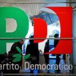 Elezioni: Librandi, gli altri parlano, il PD fa crescere l'Italia
