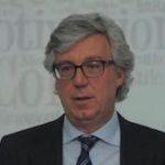 Elezioni: Librandi, fieri di avere con noi Paolo Siani