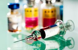 Vaccini: Librandi, Salvini non sa di cosa parla